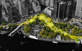 CultureHorde Presents: The Big U - $355M Project to Save NYC
