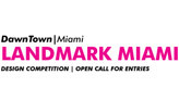 DawnTown Miami | LANDMARK MIAMI
