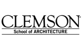 Assistant Professor of Architecture, tenure track – Design Studio + Building Technology, Design/Build, or Visualization & Communication