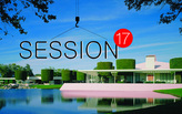"Archinect Sessions Episode #17: ""From the 101 to the 60 to the 10 to the 111"""