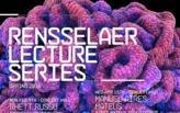 Get Lectured: Rensselaer, Spring '15