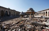 Monuments Men: The Quest to Save Syria's History