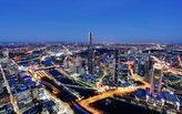 Planning for Local and Liveable Neighbourhoods in Melbourne