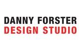 Designer, Architect