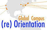 AIANY GLOBAL DIALOGUES: (Re)Orientation: Global Campus