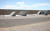 """Heizer's """"City"""" now part of national monument, thanks to POTUS"""