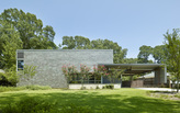 AIA Mississippi Recognizes Duvall Decker Architects Projects With Design Awards