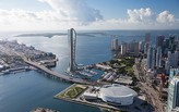 Miami's SkyRise tower faces legal challenges over taxpayer money