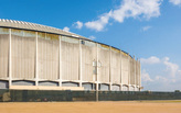 """ULI report says Houston Astrodome """"can and should live on"""""""
