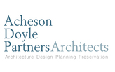 Senior Project Architect/Project Manager