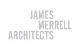 Architect/Designer