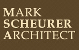 Intermediate Designer (Graphic and/or CAD)