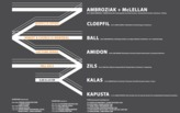 UT College of Architecture and Design Launches Fall Lecture Series