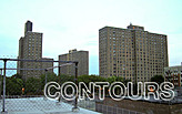 CONTOURS: Urban Justice