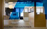 Architectural Designer/ Project Architect