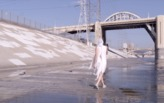 "Take a look at ""6,"" an experimental documentary that memorializes the recently-demolished Sixth Street Viaduct in LA"