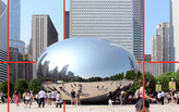 Watch the teaser trailer for fall's Chicago Architecture Biennial