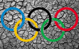 Climate change will make finding a host city for the 2088 Olympics incredibly difficult