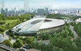 Tokyo Olympics refusing to pay Zaha Hadid for work on the national stadium