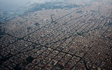 Barcelona's bold new plan to get cars off the road