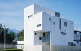House at Niihama