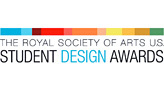 2014 RSA-US Student Design Awards