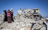 Do Israelis have any idea how bad it is in Gaza?