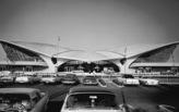 JetBlue tapped as prospective developer for JFK TWA terminal