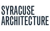 Assistant Professor Architectural Design & Building Technology