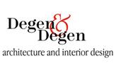 Sr. Interior Designer - Hospitality