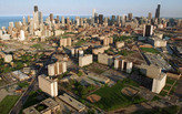 Infamous Chicago public housing project faces redevelopment