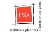 Intern or Intermediate Architect