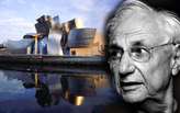 Give Frank Gehry Back His East River Project in NYC
