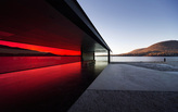 Winners of the 2014 Australian National Architecture Awards
