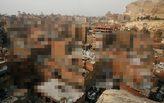 Slum Porn Urban Misery As Catchy Imagery