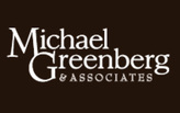 Architectural Designer/Junior Architect
