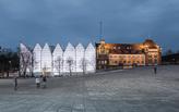 National Museum in Szczecin, UTEC, and Matt Emmett are among this week's winners