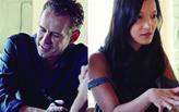 Dwayne Oyler & Jenny Wu: Lineworks