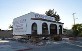 Carry out: world's first Taco Bell is being rescued from demolition
