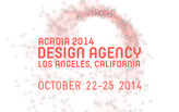 UPDATE: ACADIA 2014 Call for Papers deadline extended to April 22