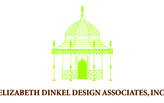 Project Manager/ Interior Designer