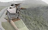 NEXT-GENE20 Taiwan's Experimental Housing Masterplan