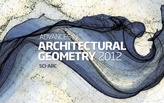 "SCI-Arc Presents ""Advances in Architectural Geometry 2012"" Film"