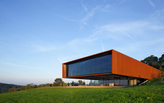 CELTIC MUSEUM GLAUBURG | GERMANY