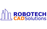 """NJ Residents Only """" Free CAD . Revit & 3D Max Design Training"""" If Unemployed"""