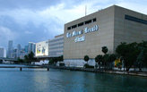 Miami Herald obituary writer pens a farewell to the Miami Herald building