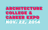 ACSA Virtual College & Career Expo