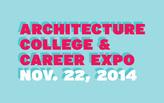 ACSA Virtual College & Career Expo