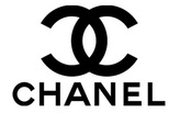Assistant Project Manager (Retail Store Design and Development, Greater China & Asia Pacific Regions)