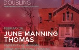Lecture - June Manning Thomas